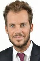 Interview de Adrien Roser : Gérant de portefeuille multigestion, en charge de l'ISR et de l'analyse extra-financière chez BPE, filiale de La Banque Postale