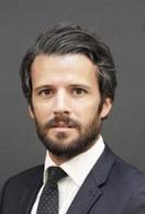 Interview de Hervé DE ROQUEFEUIL : Directeur commercial de 123 Investment Managers