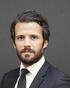 Hervé DE ROQUEFEUIL : Directeur commercial