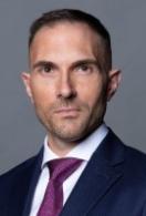 Interview de Lionel Corre : Sous-directeur des assurances à la direction générale du trésor