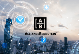 Investir dans l'innovation à l'échelle mondiale avec le fonds AB International Technology Portfolio d'AllianceBernstein