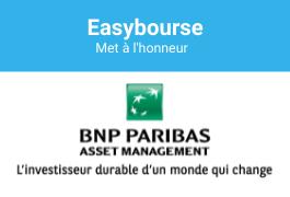 Qu'est-ce que les ETF ? Comment les utiliser ? par BNP Paribas Asset Management