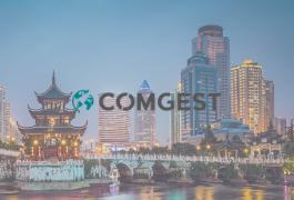 Comgest Growth China : 20 années de surperformance