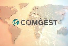 Comgest Monde : les actions internationales, un vaccin contre la baisse ?