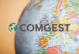 Comgest Actions Européennes : Rotation de style la théorie et la pratique