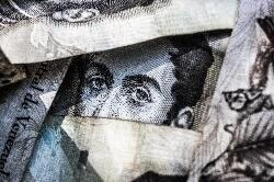Le scénario de la reflation : une ombre sur la reprise ?