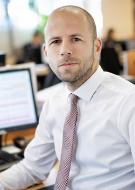 Interview de Sébastien Racine : Directeur Adjoint de la Gestion Privée - Responsable de la Multigestion chez BPE, la banque privée de La Banque Postale