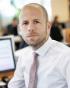 Sébastien Racine : Directeur Adjoint de la Gestion Privée - Responsable de la Multigestio