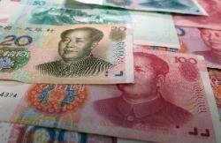 La récente rotation des marchés asiatiques va-t-elle se poursuivre en 2021 ?