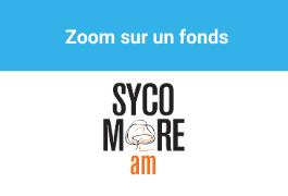 Investir dans le capital humain avec le fonds Sycomore Happy@Work