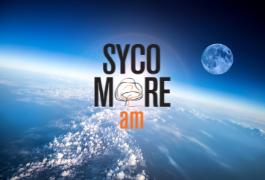 Sycomore AM : Les planètes s'alignent pour la transition écologique et énergétique