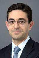 Interview de Yann GIORDMAINA : Gérant du fonds Tocqueville Value Europe