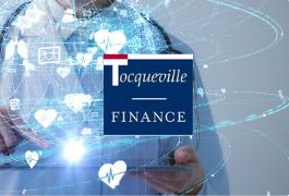 La gestion value a de nouveau la cote ! - Tocqueville Finance
