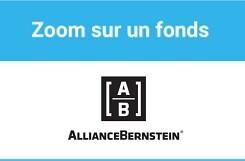 Santé, technologie de l'information : les principales convictions du fonds ISR d'AllianceBernstein dédié aux US