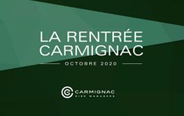 Analyse des marchés et perspectives d'investissement : Carmignac fait sa grande rentrée