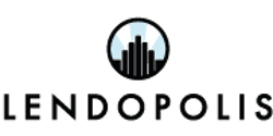 Logo Lendopolis