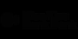 Logo KissKissBankBank