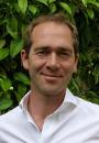 François  De Wiljes : Directeur général