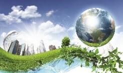 DPAM Invest Equities NewGems Sustainable : numéro 1 des fonds durables multi-thématiques selon Novethic