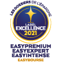 Label Excellence 2021