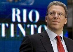 Rio Tinto : la vente d'Alcan EP se confirme