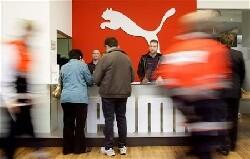 PPR : Puma aurait trouvé un nouveau directeur opérationnel