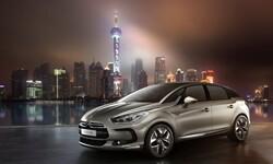 PSA accélère son développement en Chine