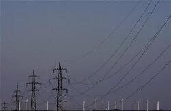 Alstom : contrat de 300 millions pour le réseau d'électricité transalpin
