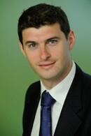 Interview de Fabrice Cousté : Directeur général de CMC Markets France