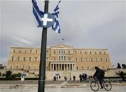 Le double avertissement de Berlin et Francfort à la Grèce