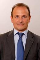 Interview de Thierry  Rigaudière : Responsable marchés actions au sein de la société 1818 Gestion
