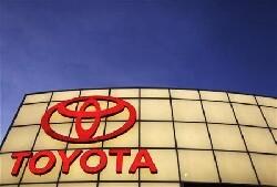 Le marché automobile japonais a perdu 3 millions de véhicules en 20 ans