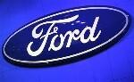 Le directeur général de Ford devrait partir avec une tirelire d'environ 300 millions de dollars