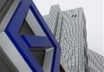 La difficult� majeure pour les march�s financiers en vue de g�n�rer de la performance selon Deutsche Bank