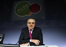Suez Environnement porté en bourse par ses bons chiffres trimestriels