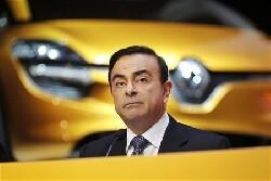 Renault creuse l'écart avec PSA à la Bourse de Paris