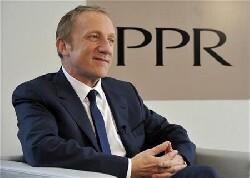 PPR se lance dans le rachat de l'américain Volcom