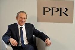 PPR : La Fnac veut réinventer le concept de ses magasins