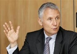 France Télécom : une sanction boursière exagérée selon le directeur financier