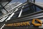 Un secteur bancaire allemand plus fragile que le secteur bancaire français