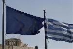 La Grèce hors de tout danger ?