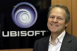 Ubisoft dépasse les attentes au premier trimestre, se renchérit pour Vivendi