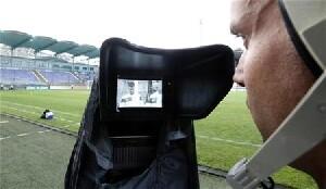Taxe à 75% : Les clubs de foot refusent de descendre du bus