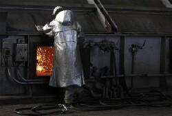 ArcelorMittal pénalisé par une note de Morgan Stanley