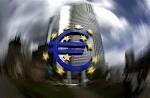 Zone euro : le taux à dix ans allemand a franchi le seuil fatidique de 1% pour toucher un plus haut de 10 mois
