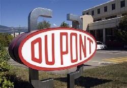 DuPont et DowChemical inaugurent la fusion-séparation