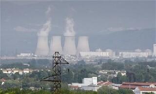 EDF veut bâtir 30 GW de capacités solaires en France en 15 ans