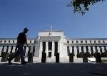 L'ancien gouverneur de la Banque centrale d'Isra�l bient�t � la t�te de la Banque centrale des Etats-Unis ?