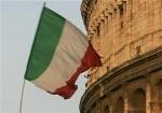 Le marché a réduit considérablement son financement octroyé aux banques italiennes