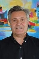 Interview de Benoît Gillmann : Président du réseau d'entreprises Swelia,